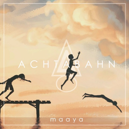 ACHTABAHN XO's avatar