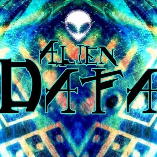 ॐ AlienData - YaotzinTech ॐ's avatar