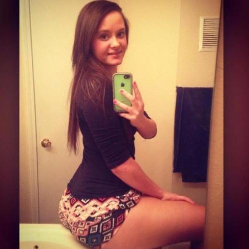 Cecelia Sims's avatar