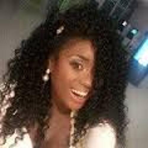 Marion Carlson's avatar