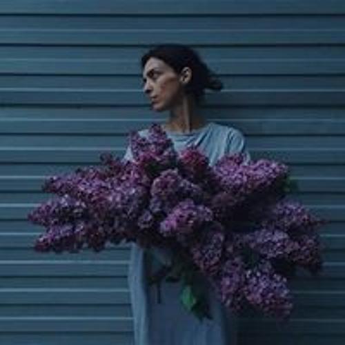 Salma T. Elshafey's avatar