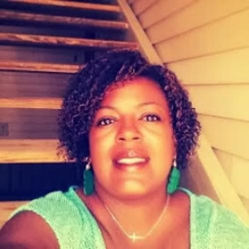 Erika Jackson's avatar