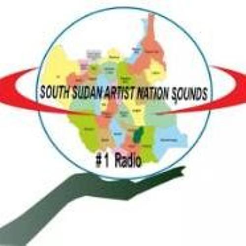 S.S Artist Nation Sound's avatar
