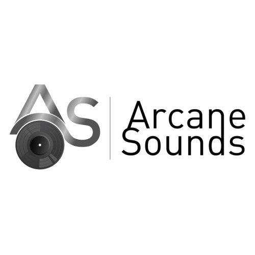 Arcane Sounds's avatar