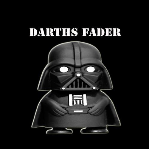 Darths Fader's avatar