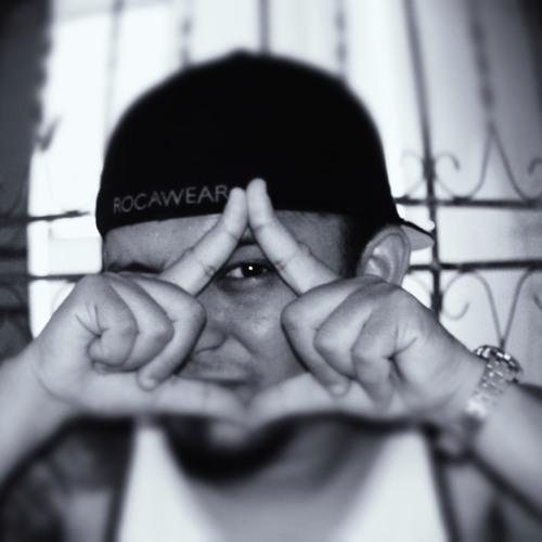 Dropsonner's avatar