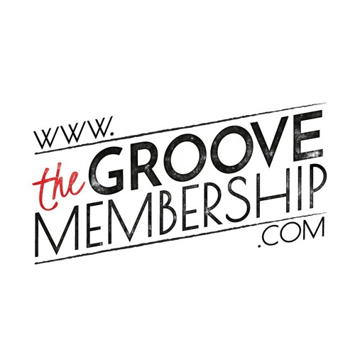 The Groove Membership's avatar