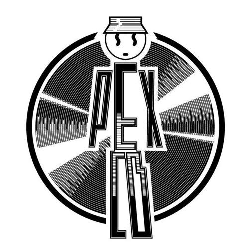 Ecb x Pex's avatar
