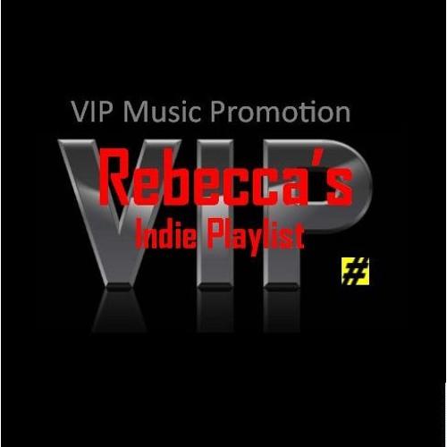 VIP #Music Promoter ~ Rebecca Singer #USA's avatar