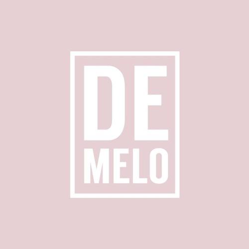 De Melo's avatar