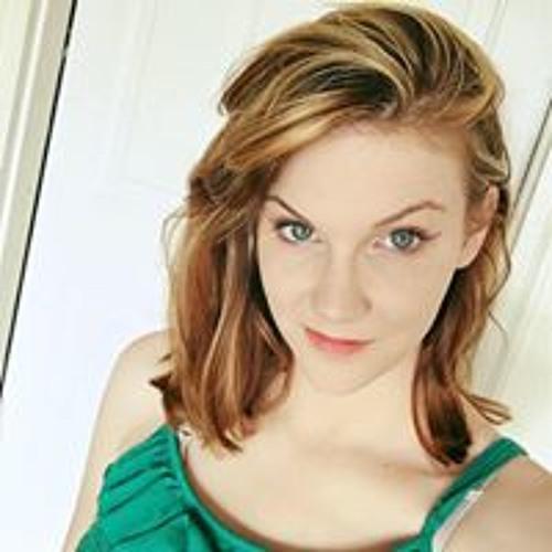 Christina Reimer's avatar
