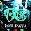 Bailame Yandel Ft Shaggy Remix David...
