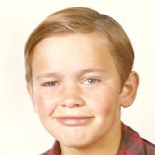 Paul Verstraten's avatar