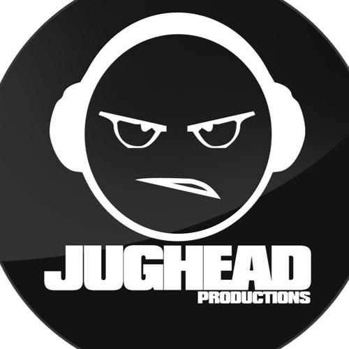 jugheadprod's avatar