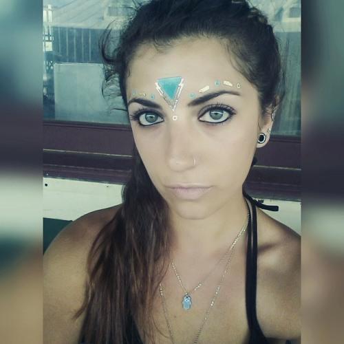 charlette karam's avatar