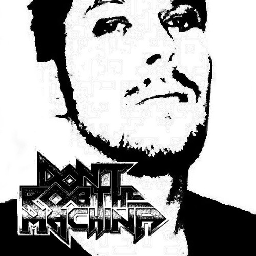 Don't Rob the Machina's avatar