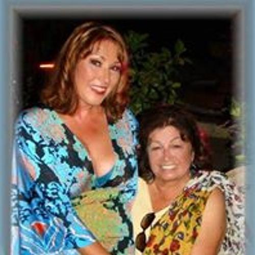 Jeanette Chimelis Gandara's avatar