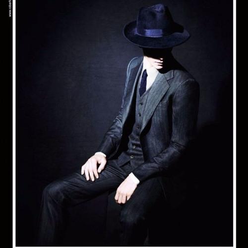 B.MAFRICI's avatar