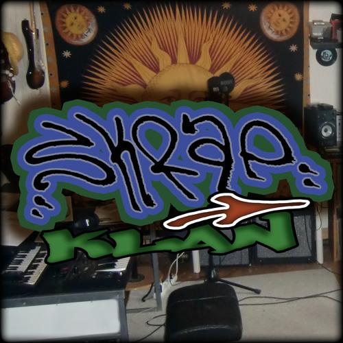 skRap Klan's avatar