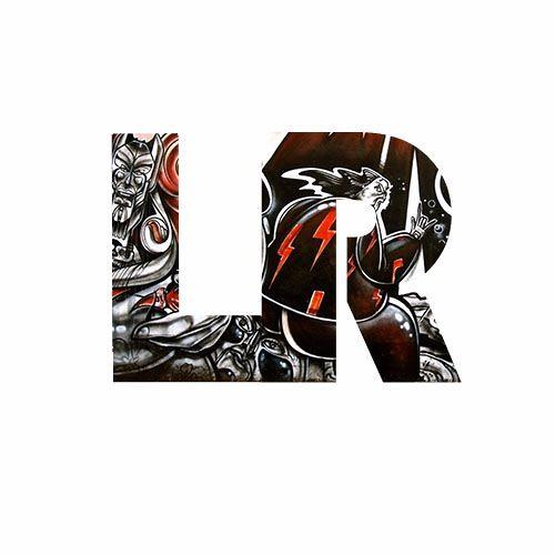 LR's avatar