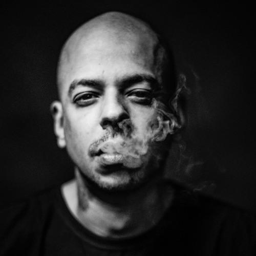 Gutierrez's avatar