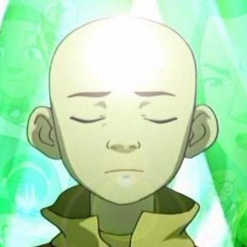 I-Bloom's avatar