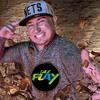 DJ Ecko Dale Play Hasta El Amanecer...