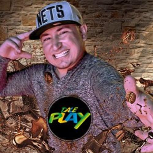 DJ Ecko Dale Play's avatar