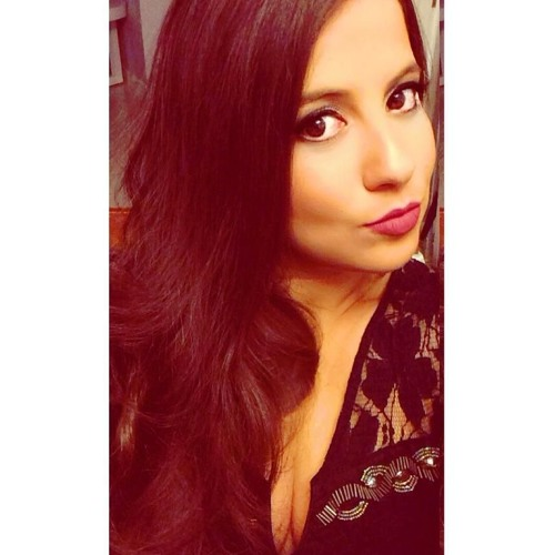 Gabriella Quevedo Azevedo's avatar