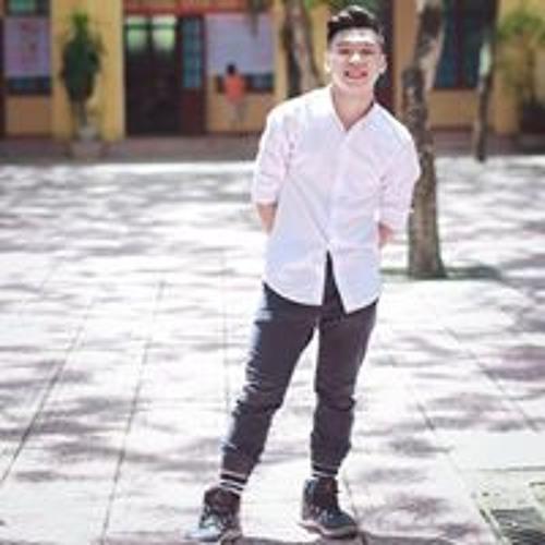 Bùm Lưu's avatar