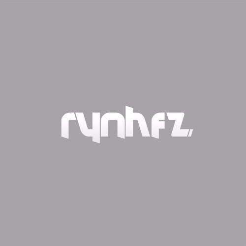 Rynhfz's avatar