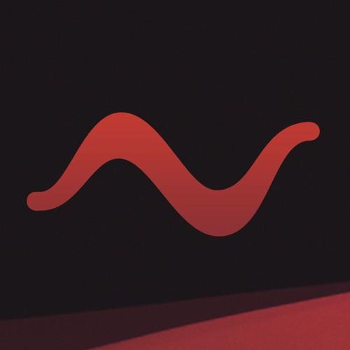 NuVibe Repost's avatar