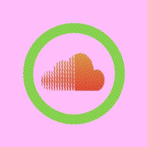 Kurrent // Cloud's avatar