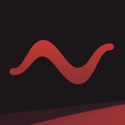 NuVibe Talent's avatar