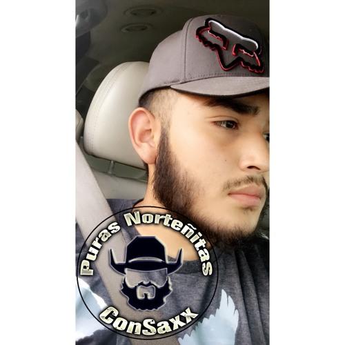 ♫ElCompa Martinez(PNCS)♫'s avatar