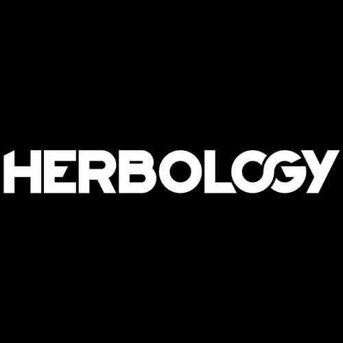 Herbology Music's avatar