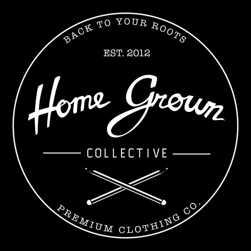 HOME GROWN COLLECTIVE's avatar
