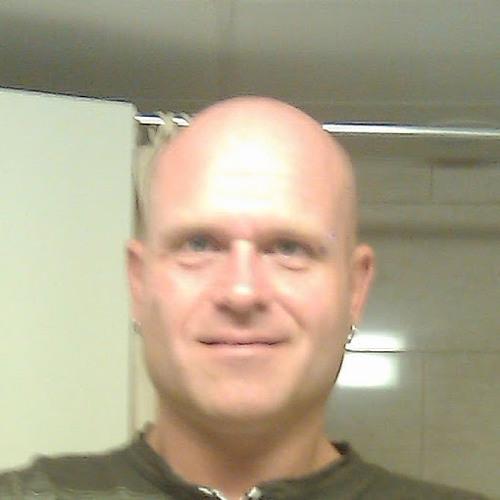 Paul Crawford's avatar