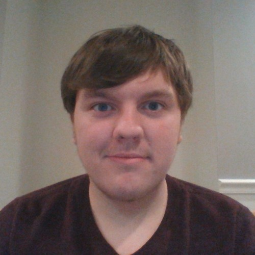 bigWY16's avatar