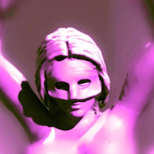 M A L U's avatar