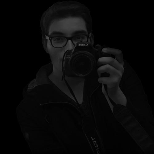 Christian Georgiadis's avatar