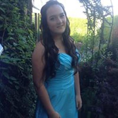 Emily Gibbins's avatar