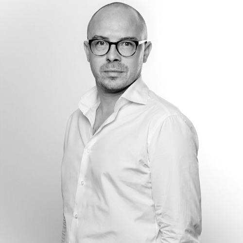 THOMAS ZARUBA's avatar