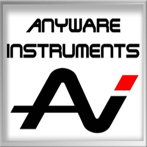 Electronic Music Synthesizer ANYWARE-INSTRUMENTS's avatar