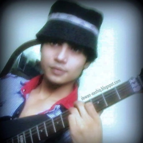 Dewan Aashiq Music's avatar