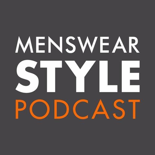 Menswear Style's avatar
