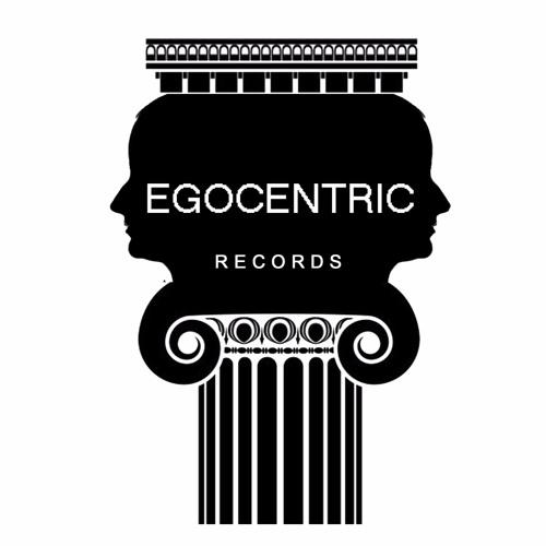 Egocentric Records's avatar