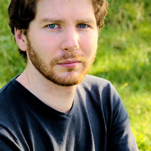Damien Bonnec's avatar