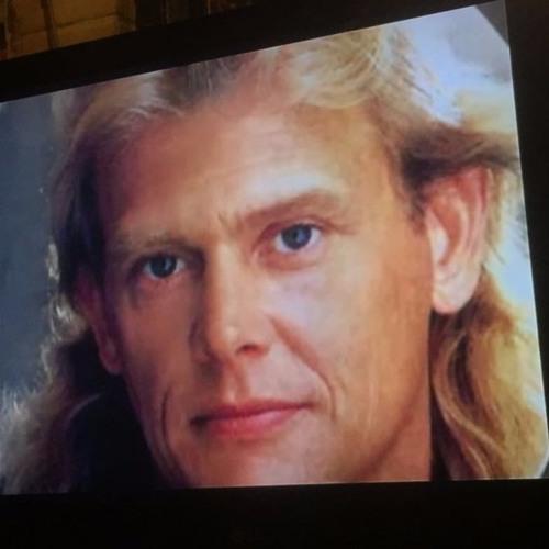 Koen  Jansen's avatar