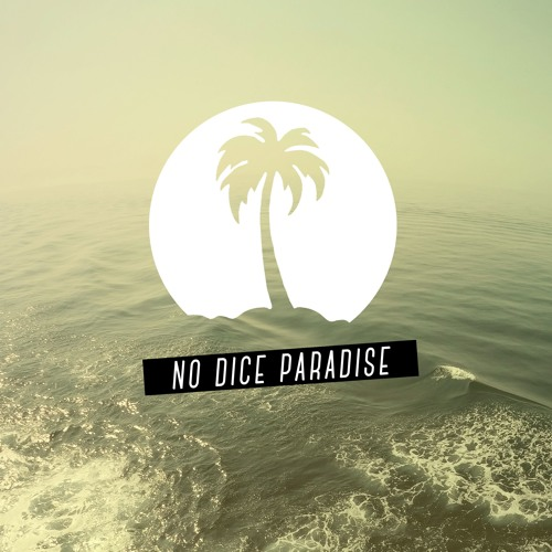 no dice paradise's avatar
